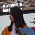 写真: 北神弓子誕生祭0102