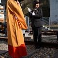 写真: 北神弓子誕生祭0131