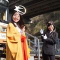 写真: 北神弓子誕生祭0134