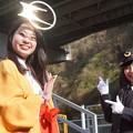 写真: 北神弓子誕生祭0135
