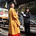 写真: 北神弓子誕生祭0138