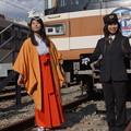 写真: 北神弓子誕生祭0151