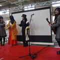 写真: 北神弓子誕生祭0192