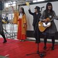 写真: 北神弓子誕生祭0197