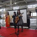 写真: 北神弓子誕生祭0201