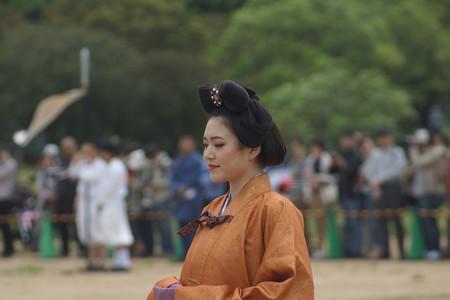 天平祭春(2018)0069
