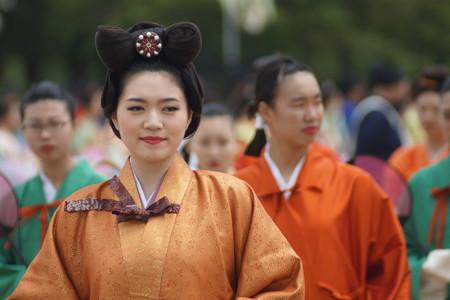 天平祭春(2018)0202