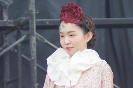 天平祭春(2018)0312