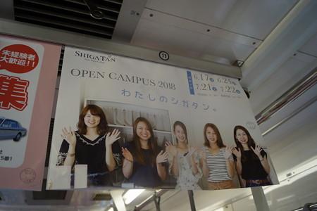 カチャコンまつり(2018)0010