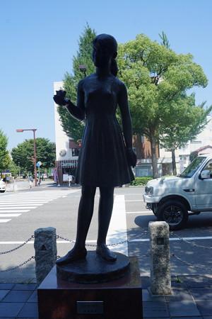 姫路城の写真0036