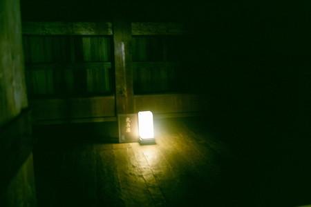 姫路城の写真0290