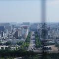 姫路城の写真0319