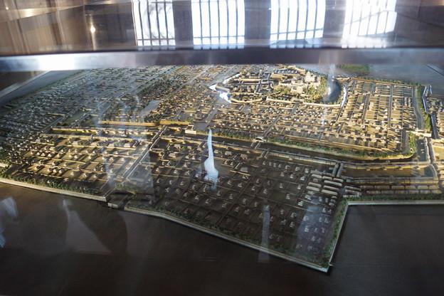 姫路城の写真0351