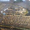 姫路城の写真0352