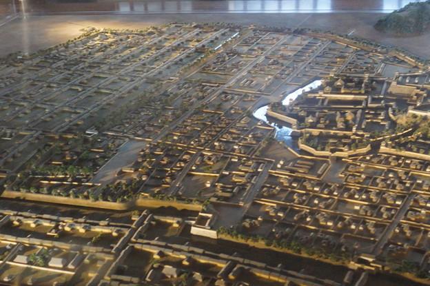 姫路城の写真0353