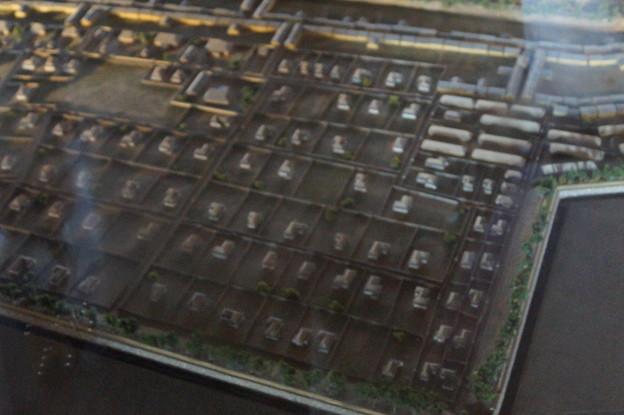 姫路城の写真0354
