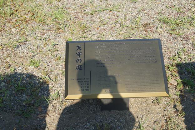 姫路城の写真0366