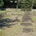 姫路城の写真0367