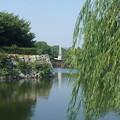 Photos: 姫路城の写真0370
