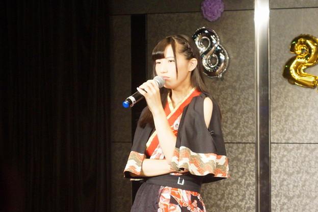 ヒメ∞スタ(Vol.57)0073