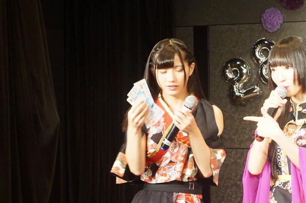 ヒメ∞スタ(Vol.57)0080