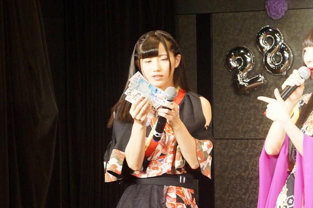 ヒメ∞スタ(Vol.57)0081