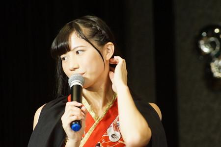 ヒメ∞スタ(Vol.57)0180