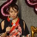 写真: ヒメ∞スタ(Vol.57)0226