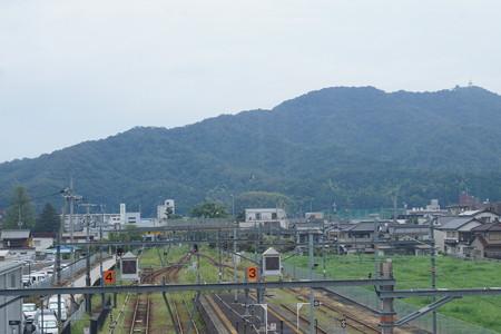 西舞鶴駅の写真0007