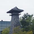写真: 西舞鶴駅の写真0012