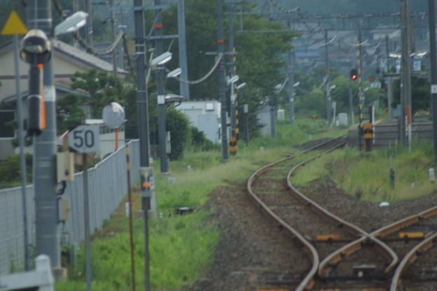 小浜線の車窓0197