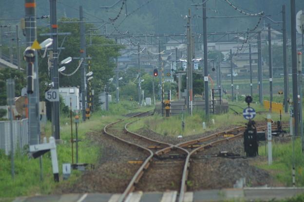 小浜線の車窓0198