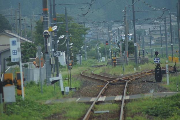小浜線の車窓0199