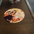谷上駅の写真0129