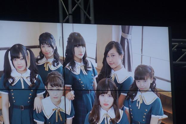 写真: 第25回大阪定例ライブ0011
