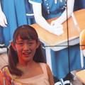 写真: 第25回大阪定例ライブ0015