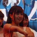 写真: 第25回大阪定例ライブ0021