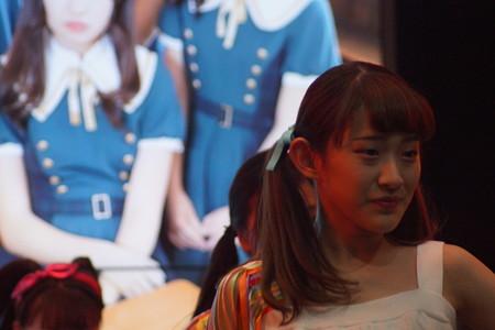 第25回大阪定例ライブ0022
