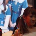 写真: 第25回大阪定例ライブ0022