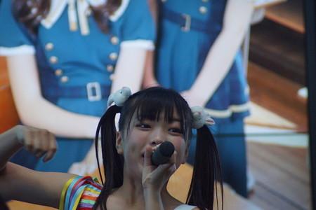 第25回大阪定例ライブ0050