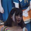 写真: 第25回大阪定例ライブ0073