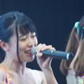 写真: 第25回大阪定例ライブ0076