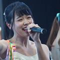 写真: 第25回大阪定例ライブ0078