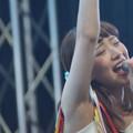 写真: 第25回大阪定例ライブ0082