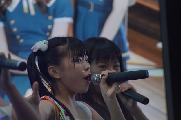 写真: 第25回大阪定例ライブ0083
