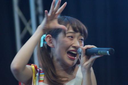 第25回大阪定例ライブ0091