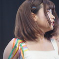 写真: 第25回大阪定例ライブ0146