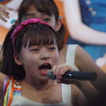 写真: 第25回大阪定例ライブ0148
