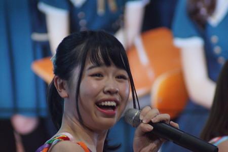 第25回大阪定例ライブ0166