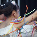 写真: 第25回大阪定例ライブ0188